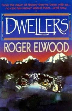 book cover of Dwellers