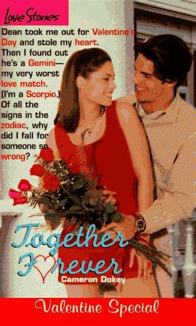 book cover of Together Forever