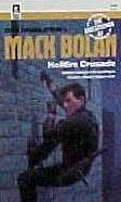 book cover of Hellfire Crusade