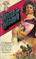 book cover of Wives and Widows