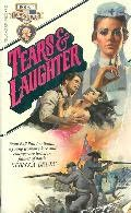 book cover of Tears and Laughter