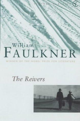 barn burning william faulkner characters Free essay on barn burning by william faulkner, character analysis available totally free at echeatcom, the largest free essay community.
