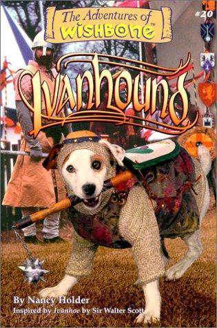 Wishbone Dog Movie