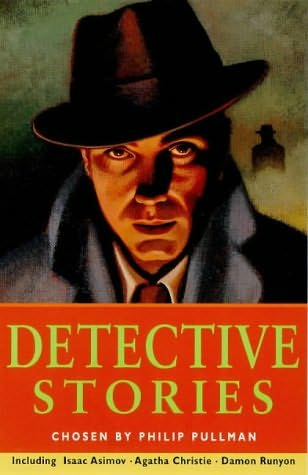detective story blogtitle