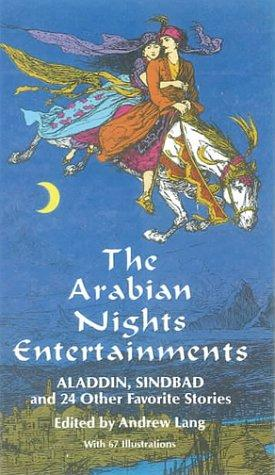 """an introduction to the literary analysis of sinbad the voyager from the arabian nights A thousand and one nights title """"a plain and literal translation of the arabian nights book of the thousand nights and a night: with introduction."""