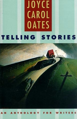 joyce carol oates short stories pdf