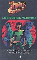 book cover of Life During Wartime