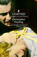 book cover of Vampyres