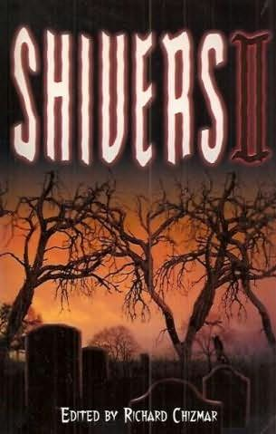 book cover of Shivers II