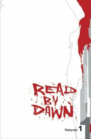 book cover of Read by Dawn: Volume One