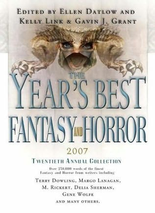The Year's Best Fantasy Stories: 5-1980-Robert E. Howard, de Camp and Carter