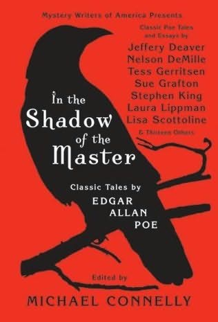 book cover of In the Shadow of the Master