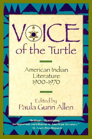 book cover of Voice of the Turtle
