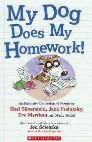 Buy my homework