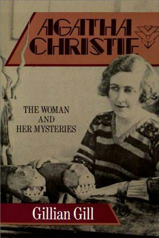 the complete works of agatha christie pdf