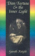 book cover of Dion Fortune and the Inner Light