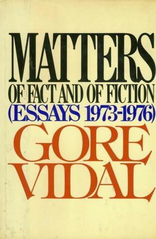 maters of war essay