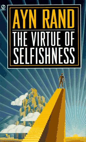 ayn rand the virtue of selfishness pdf
