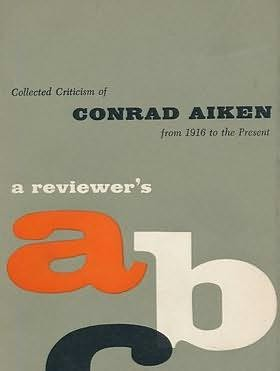 book cover of A Reviewer\'s ABC