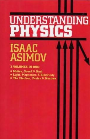 book cover of Understanding Physics