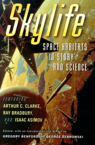 book cover of Skylife