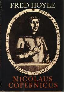 nicolaus copernicus essay