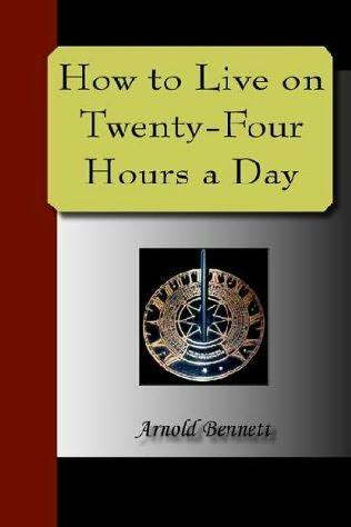 купить книгу как прожить 24часа