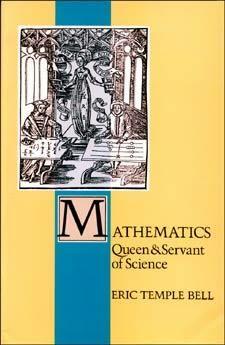 book cover of Mathematics