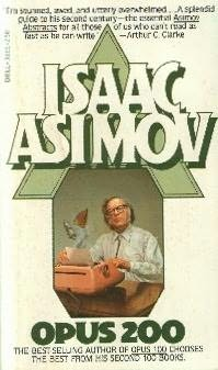 essays by issac asimov Crónicas del futuro (extract of the the tyrannosaurus prescription and one hundred other science essays, 1989)  la admiración de isaac asimov por carl sagan.