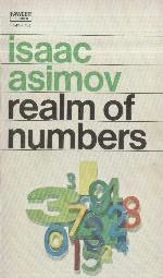 book cover of Realm of Numbers