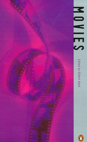 book cover of Movies
