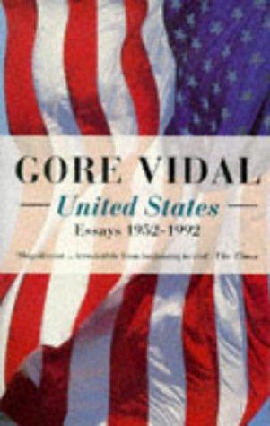gore vidal home essays Essays and criticism on gore vidal - vidal, gore (vol 22.