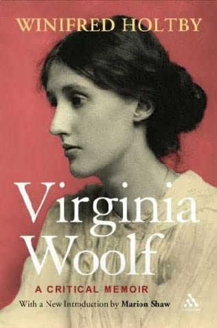 the life and writing career of virginia woolf Virginia woolf biography of virginia woolf and a searchable collection of works.