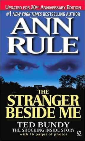ann rule the stranger beside me pdf