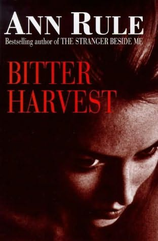 Bitter Harvest Book Summary and Study Guide