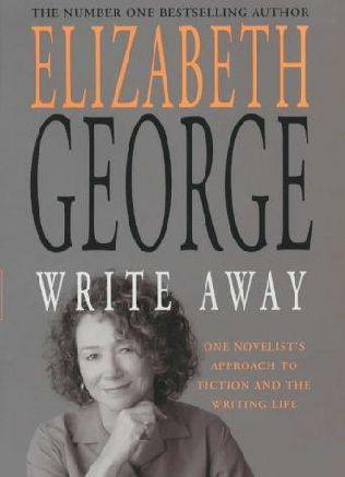 afrigeneas write away book