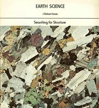 book cover of Earth Science (Searching for Structure)