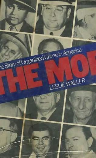 organized crime in america Crime in the united states has been recorded since colonization crime rates have varied over time, with a sharp rise after 1963, reaching a broad peak between the.
