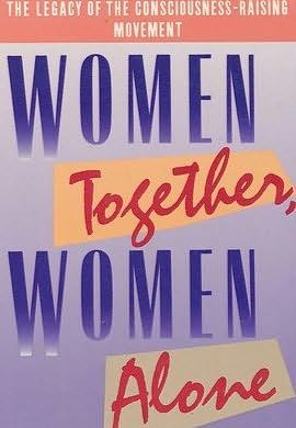 Women Together, Women Alone