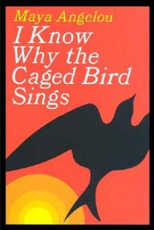an analysis of the connection of the author to the story in i know why the caged bird sings by maya  2018-6-2  a detailed description of i know why the caged bird sings characters and their importance part of a free study guide from bookragscom.