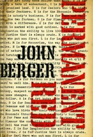 book cover of Permanent Red