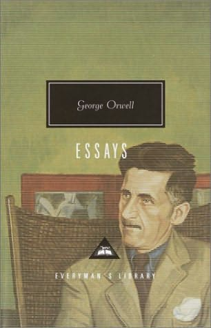 shooting an elephant and other essays isbn Shooting a elephant: and other essays del autor george orwell (isbn 9780141187396) comprar libro completo al mejor precio nuevo o segunda mano, leer online la sinopsis o resumen, opiniones, críticas y comentarios.