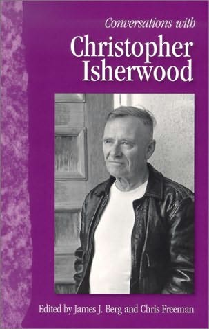 a response to goodbye to berlin a novel by christopher isherwood The berlin novels by christopher isherwood, 9780749397029, available at book depository with free delivery worldwide.