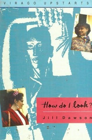 book cover of How Do I Look?