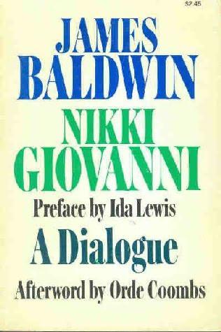 book cover of A Dialogue