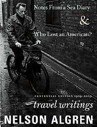 book cover of Who Lost an American?