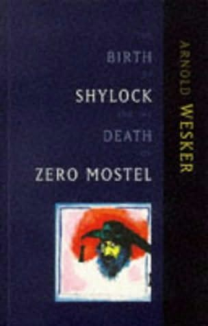 merchant venice character diary shylock The merchant of venice is a play by william shakespeare believed to have been written between 1596 and 1598 the play is best known not for the merchant antonio but shylock is not so simple a character on the surface, he is cruel.