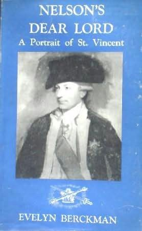 book cover of Nelson\'s Dear Lord