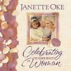 book cover of Celebrating the Inner Beauty of Women