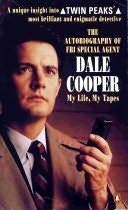 book cover of The Autobiography of FBI Agent Dale Cooper